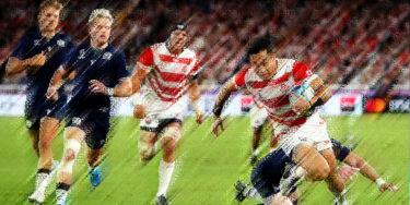 Rugby-fukuoka!